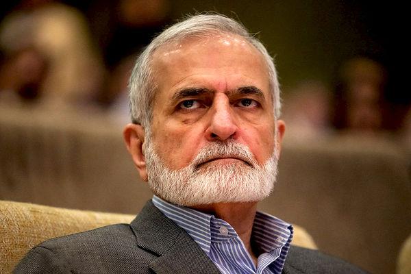 تضمین حقوق ایران؛ شرط پذیرش بسته اروپا