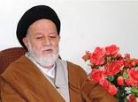 رسیدگی به مشکلات روستائیان در دستور کار مسئولان استان سمنان باشد