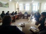 شرکت تعاونی تولید روستایی در اراضی پایاب سد سهند شهرستان هشترود تشکیل می شود