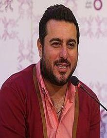 محسن کیایی مهمان «من و شما» میشود