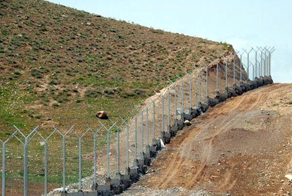 بیش از 3 هزار متر مربع از اراضی ملی شهرستان مهدیشهر از دست متصرفان خارج شد