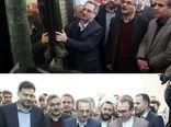 برندسازی محصولات کشاورزی در استان تهران/ خودکفایی در تولید محصولات استراتژیک