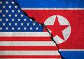 دور دوم مذاکرات آمریکا  با کرهشمالی انجام می شود