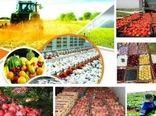 تعیین بسته حمایتی از کالاهای صادراتی بخش کشاورزی تا سقف  8000 میلیارد ریال