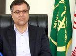 پیام تبریک رئیس سازمان جهادکشاورزی چهارمحال و بختیاری بمناسبت روز مهندس