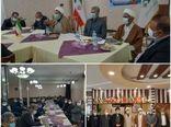 تولید 200 هزار تن خرما در شرق استان کرمان