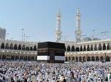 عربستان صدور روادید عمره را از هفته آینده آغاز میکند