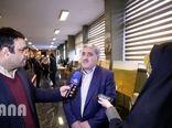 اختصاص 150 میلیون یورو برای جلوگیری از فرسایش خاک