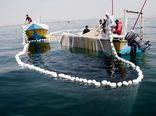 رتبه دوم ایران در صید تون ماهیان از اقیانوس هند