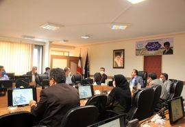 فعالسازی واحدهای راکد و نیمه فعال بخش کشاورزی استان تهران با اجرای طرح