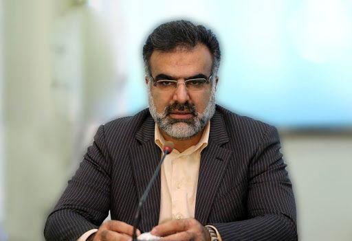 افتتاح 66 پروژه در هفته جهاد کشاورزی در فارس