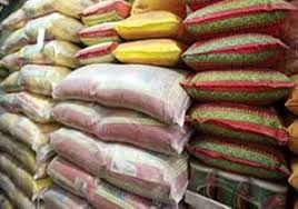توزیع کالاهای تنظیم بازار در نیریز