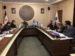 اصلاح و بازنگری دستورالعملهای مزاحم در سازمان دامپزشکی کشور