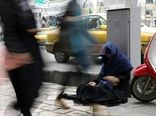 شهرداری تهران شورای راهبردی آسیبهای اجتماعی تشکیل میدهد