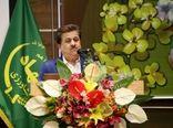 13.3 درصد از محصولات کشاورزی کشور در خوزستان تولید می شود