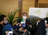 ضرورت رفع اختلافات اراضی کشاورزی و منابع طبیعی در دولت جدید
