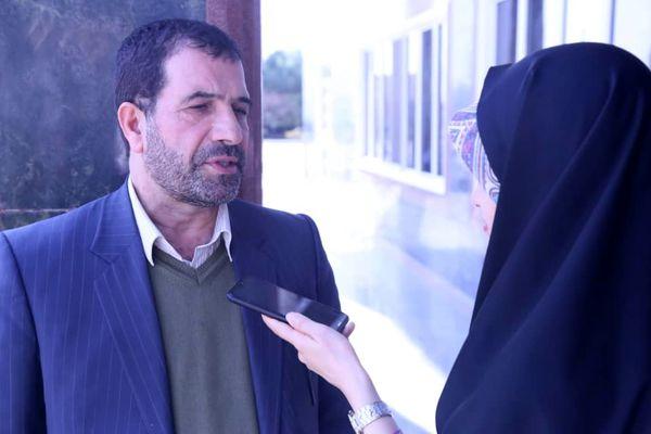کاهش بیماریهای مشترک انسان و دام در استان تهران