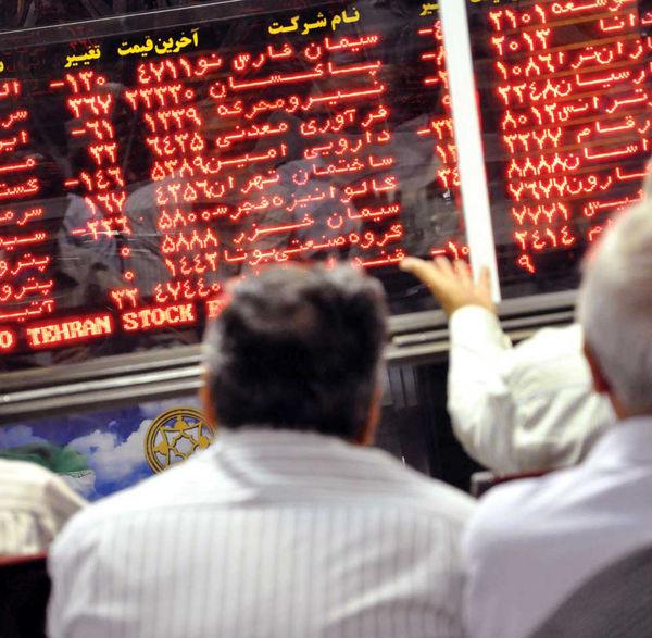 رشد ۶۰ درصدی شاخصهای بازارهای سرمایه