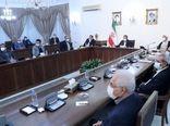 کود شیمیایی اوره باید با قیمت یارانهای در اختیار کشاورزان قرار گیرد