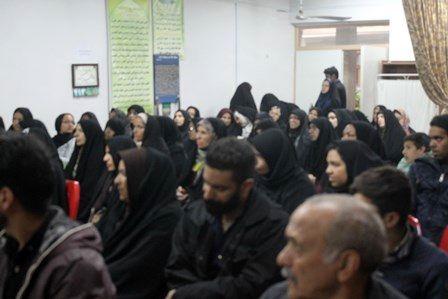 کارگاه پرورش قارچ خوراکی در بیرجند برگزار شد