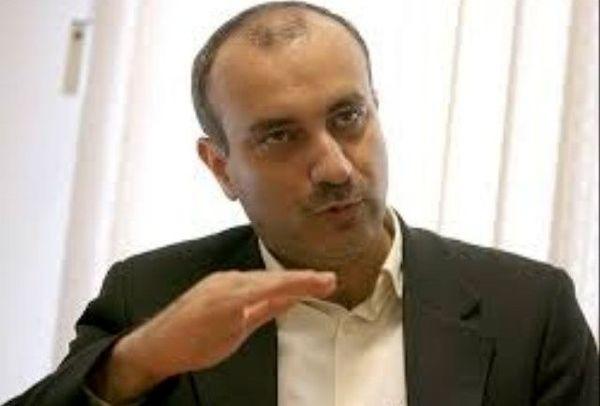 بنیاد امید ایرانیان و رئیس دولت اصلاحات اختلافی  ندارند