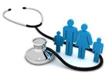 برخورد با تهدیدکنندگان سلامت عمومی قانونی میشود