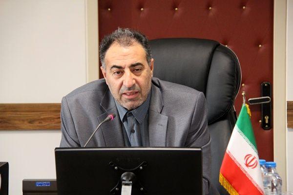 کشاورزان استان تهران به ازای کشت هر هکتار گلرنگ و کلزا، 5میلیون تومان تسهیلات دریافت می کنند