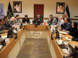 افزایش بیمه محصولات کشاورزی استان تهران در سال جاری