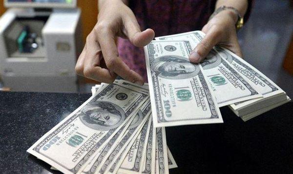 برنامه جدید وزارت صنعت برای پاسخگویی سریع به تقاضای ارز