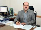 احیای 26 واحد راکد بخش کشاورزی استان آذربایجان شرقی و بازگشت  به چرخه تولید