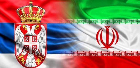 لایحه موافقتنامه همکاری ایران و صربستان در زمینه حفظ نباتات و قرنطینه گیاهی اصلاح شد