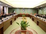 راههای توسعه همکاریهای کشاورزی ایران و ویتنام بررسی شد