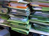 تشکیل پرونده نقل و انتقالات در سپیدان