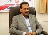 پرداخت ۲۱۲ میلیارد و ۹۳۲ میلیون ریال تسهیلات دام و طیور درشهرستان جیرفت