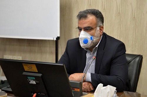 اعطای 2300 میلیارد تومان تسهیلات ارزان قیمت به بخش کشاورزی فارس