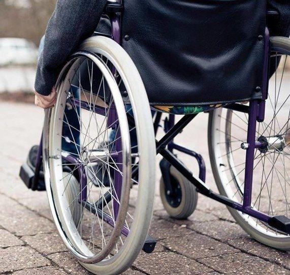 تخصیص 40 میلیون تومان تسهیلات برای مناسبسازی فضای فیزیکی ویژه معلولان به ادارات سمیرم