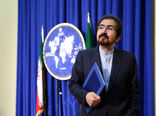 سفیر عراق در تهران به وزارت خارجه احضار شد
