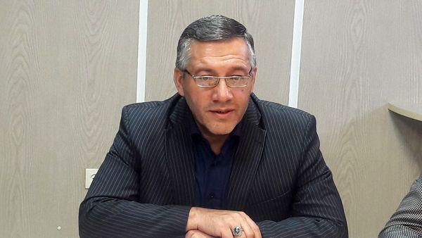 کسب رتبه دوم آذربایجان غربی در تولید و اجرای تعهدات تامین گوشت مرغ در کشور
