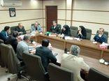 پیشرفت 80درصدی پروژههای آبخیزداری در استان تهران