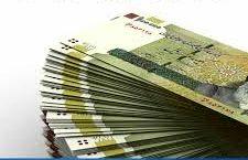 ۱۳۴ میلیارد تومان تسهیلات تبصره ۱۸ به بخش کشاورزی استان تهران پرداخت شد