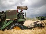 اهدای رایگان ۱۳۸۰ فقره سند زمین کشاورزی به مردم مناطق محروم استان گلستان