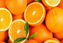 تاثیر افزایش 32 درصدی هزینه حمل و نقل بر قیمت پرتقال