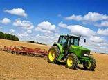 21میلیارد ریال تسهیلات مکانیزاسیون  کشاورزی در اردل پرداخت شد