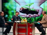 رئیس سازمان جهادکشاورزی استان آذربایجان شرقی: