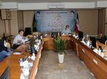 برگزاری جلسه شورای مشورتی تولیدات گیاهی