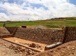 صرف ۴۰ میلیارد ریال اعتبار صندوق توسعه ملی در منابع طبیعی اسفراین