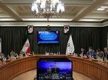 آمادگی ایران و عراق برای توسعه همکاری های کشاورزی