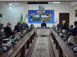 اکثریت محصولات تولیدی استان آذربایجان شرقی محصولات سالم است