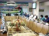 زراعت خوزستان در جایگاه نخست بیمه کشور