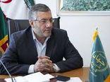 تقویت و پشتیبانی از تولید لازمه تحقق شعار سال در بخش کشاورزی آذربایجان غربی